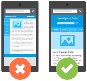 google-mobile-friendly-websites