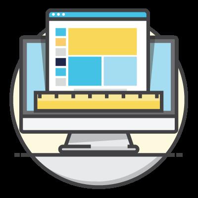 3-web-design
