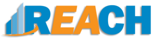 reach_maine_marketing_logo_shadow2