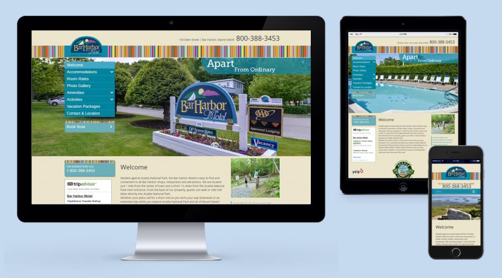 bhmotel-three-screen-mac-layout
